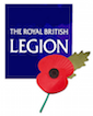 British Legion Garden Party