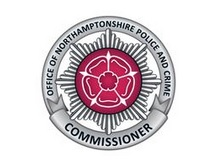 Northants PCC August 2018 newsletter