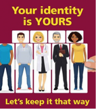 Help Prevent Identity Theft With Advice From Get Safe Online
