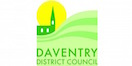 Daventry Calling Summer 2018