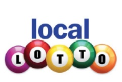 The Daventry & District Forum in the Local Lotto