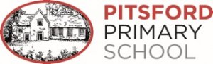 An Opportunity to Govern 2019- Pitsford Primary School