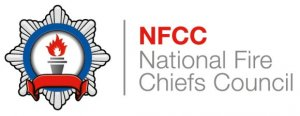 NFCC warns campaign to light sky lanterns is 'misguided'