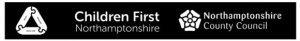 Children First Northamptonshire - Resources for Families